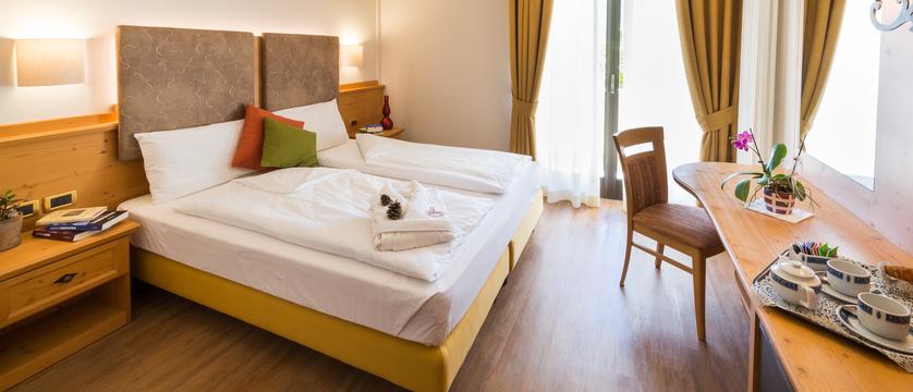 Hotel Ambassador Classic rooom.jpg